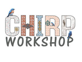 Chirp Workshop